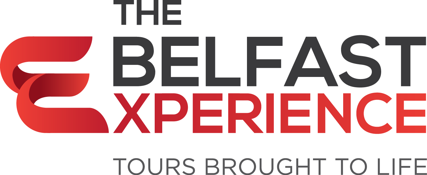 Explore the history and stories of the Belfast area